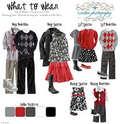 fashion style - Google Search