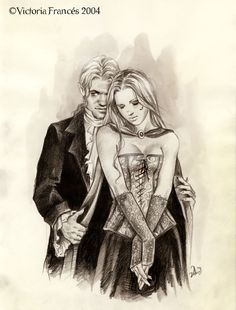 Abel y Favole