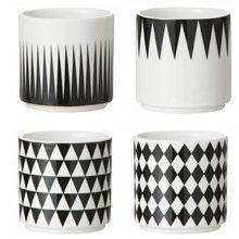 Ferm living New products spring and summer 2013