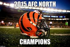 Watch Cincinnati Bengals online this NFL season. Watch the Bengals live stream free, without cable. American Football League, National Football League, Usa Today Sports, Nfl Sports, Cincinnati Bengals, Watch Live Tv Online, Football Love, Football Conference, Sports Wallpapers