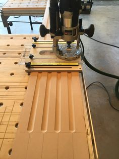 Router table insert for r4510 table saw ridgid plumbing router table insert for r4510 table saw ridgid plumbing woodworking and power tool forum router pinterest router table insert router table and keyboard keysfo Images
