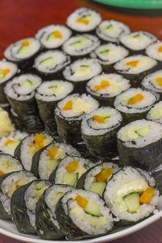 #misspopup #popup #restaurant #sushimo