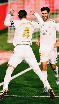 Real Madrid Football, Best Football Team, Real Madrid Wallpapers, Isco Alarcon, European Soccer, Celebrity Travel, Ac Milan, Chelsea Fc, Tottenham Hotspur