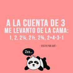 #Frases #Lunes #Divertido