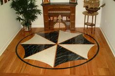 Awesome Installing Wood Floors Design Ideas ~ http://modtopiastudio.com/the-best-way-for-installing-wood-floors/