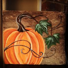 Are you ready to start decorating for fall?? This 14x12 chunky barnwood painting can stay out through the entire season. Find it this Saturday at Southern Vintage Co in Bartlett!  I also take custom orders so hurry and get yours in!  #pumpkin #barnwood #reclaimedwood #painting #falldecor #autumndecor #autumn #handmadeisbetter #taterbuggin #handmade #art #decor #buyhandmade #memphis #memphisartist #tennessee #choose901 #homedecor #thelovelyhandmade #craftcurate #ilovememphis #creatorcom...