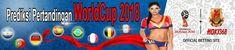 Situs Bola Terbesar HOKI368.COM - Prediksi Pertandingan Sepak Bola WorldCup 2018,  IRAN VS SPANYOL  Tanggal 21 Juni 2018, Live Jam 01.00 WIB. 21 Juni, Antara, Fun, Hilarious