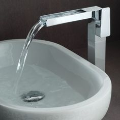 VADO taps and mixers to suit all bathroom styles are available at Charisma Bathrooms.
