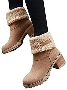 bd01763a3211e 99 Best Boots For Women images in 2018