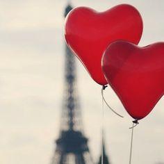 Já declarou o seu amor hoje?