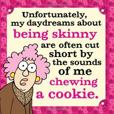 Aunty Acid's Guide to Life: Ged Backland: 9781423635000: Amazon.com: Books