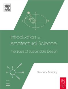 Sustainable  designing houses with Sustainable architecture