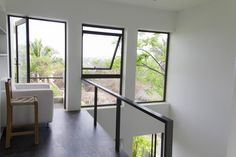 Apartment vacation rental in Sayulita from VRBO.com! #vacation #rental #travel #vrbo