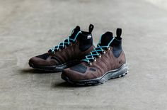 http://SneakersCartel.com The Nike Air Zoom Talaria Mid Flyknit Baroque Brown Is Out Now #sneakers #shoes #kicks #jordan #lebron #nba #nike #adidas #reebok #airjordan #sneakerhead #fashion #sneakerscartel