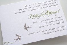 """https://flic.kr/p/8rV62P 