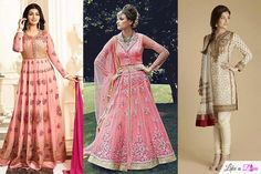 Shaily Beauty Tips Style Yourself as a Show Stopper This Raksha Bandhan Flowy Gown, Kurta Palazzo, Jhumki Earrings, Western Look, Festival Celebration, Peach Blush, Raksha Bandhan, You Look Beautiful, Indian Festivals
