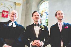 Here comes the bride... #hochzeit #wedding #свадьба #hochzeitsfotograf #weddingceremony #trauung #weddingphotographer #bride #groom #жених #невеста #молодожены