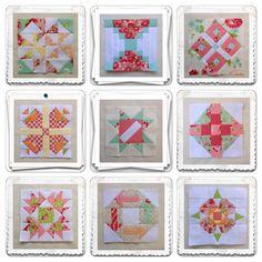 http://threadbarecreations.blogspot.com.au/2015/11/chatelaine-free-bow-sampler-quilt-block_11.html
