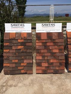 Sandtoft Roof Tiles Sandtoft Sandtoft Roof Tiles Roof