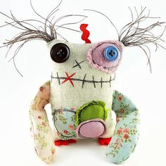 Hey, I found this really awesome Etsy listing at https://www.etsy.com/listing/235773389/plush-monster-stuffed-monster-toy-ooak
