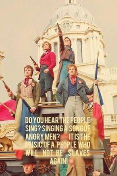 Wow!!!!!!!! French boys lol.....