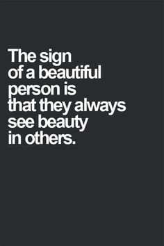 Nice Positive quotes: Quotes Of The Day - 15 Pics Check more at http://pinit.top/quotes/positive-quotes-quotes-of-the-day-15-pics-7/