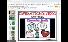 This self-directed learning quest guides students through digital independent reading activities for the story, Little Red Riding Hood. Students watch an introductory folktale video, listen to or read the story, complete comprehension activities, write story responses, and submit answers to a quiz.