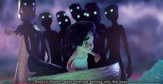 «Η Μαλάκ και η Βάρκα»: Το νέο βίντεο της UNICEF προκαλεί δάκρυα |thetoc.gr