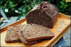 Brødet (broedet) is a Danish web site devoted to recipes for bread.  www.broedet.sk