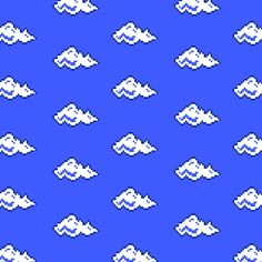 """Check out this @Behance project: """"Off The Wall Pattern Design"""" https://www.behance.net/gallery/24894185/Off-The-Wall-Pattern-Design"""