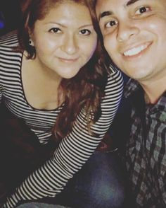 Shout out to this amazing human being  that despite all the curve balls that life throws at us he remains sane and hopeful! @ulee_hernan92 you are an old soul and a romantic. Love everything about you  from your deepest secrets to your moments of victory. Thanks for going on the many crazy adventures that I randomly come up with. @101314 @bestfriend @partnerincrime @youth #oldsoulmates by jousydiamond