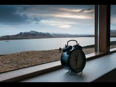 Airbnb Views