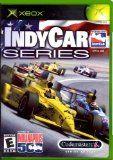 IndyCar Series XBox game, 56% off - http://www.autosportsart.com/indycar-series-xbox-game-56-off - http://ecx.images-amazon.com/images/I/51ZxtPKoT2L._SL160_.jpg