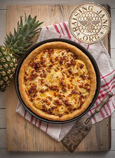 """Gluten-Free Yeast Pizza Crust  Prep Time: 15 Minutes, Plus 1 ½ Hours Rising Time  Cook Time: 25-32 Minutes  Makes: One 12"""" Pizza"""