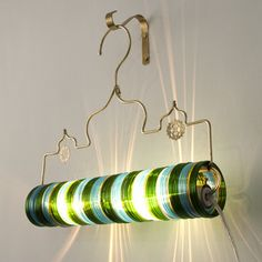 Thief of Baghdad Choori Lamp : Bamboo Green Wall Decor What is Decoration? Decoration is the art of decorating the … Ethnic Decor, Moroccan Decor, Kerala, Green Wall Decor, Indian Home Decor, Indian Wall Decor, Diy Home Crafts, Creative Decor, Creative Ideas