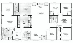 Rv Garage With Apartment also 75435362483003861 also 75435362483003861 further Interior Design Of Metal Buildings together with Metal Barn. on morton steel house plans