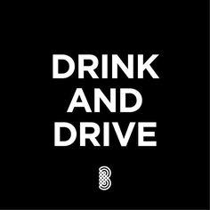 www.brandeau.ch I   Nicht nur für Wasserstoff Fahrzeuge.  •••  #brandeau #brandeaubottles #wasser #water #wasserflasche #wassertrinken #wassergenuss #hahnenwasser #stilleswasser #flasche #karaffe #wasserkaraffe #glasflasche #schweizerwasser #tapbottle #tapwater #designquote #designquotes #quotes #waterquote #waterquotes #typographyinspired #typographyart #typographydesign #drinkanddrive #drive #drink #bestwater #quellwasser #swisswater