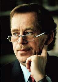 Vaslav Havel, cssr
