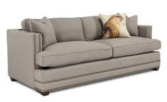 Coco Republic Maxwell Track Arm Sofa