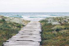 Retour au calme grâce à la cohérence cardiaque: à lire sur le blog.