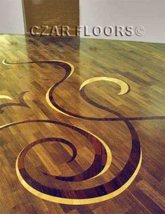 , ID225. Check pictures of other inlays, wood and stone medallions, borders and parquet from Czar Floors.