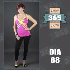 PROYECTO 365 DÍA 68: Propuesta full color de @remigio_sanchez. CRÉDITOS: @proyecto365venezuela @elclosetcriollo @Juan bautista Rodriguez @Aborigo @centrografico #Proyecto365 #Proyecto365Venezuela #HechoEnVenezuela #Venezuela #ModaVenezuela #Fashion #Design #Style #Estilo #Moda #Fashion #Instafashion #Instamoda #Blogger #FashionBlogger #FashionVenezuela #Outfit #ootd #Girl #Chic