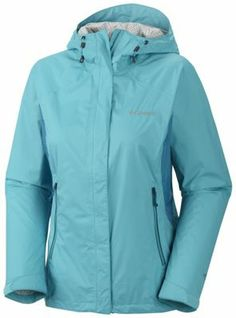Women's Rainstormer™ Jacket