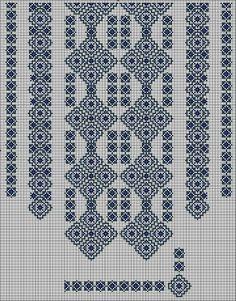 661e67e8644a59d3c979502716dc328b.jpg (751×960)
