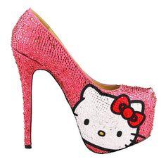 Muchas industrias del calzado están produciendo en gran masa gran táctiles zapatos diseñados para los niños debido a que hay una gran demanda acerca de este ...