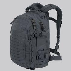 NOUVEAU Tactical BW Sac à dos combat DEFENSE Pack Assembly 36 L Trekking Sac à dos