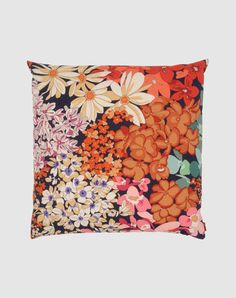 Missoni Home- Lome print pillow