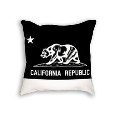 Image Result For California Bear Outline
