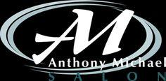 Anthony Michael Salon - Westfield, New Jersey