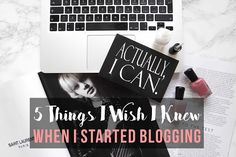 Hey, everyone!     Akhirnya saya kembali menulis lagi suatu topik yang udah beberapa bulan nggak saya bahas. Topik blogging udah agak lama ...